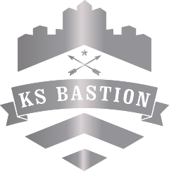 logo_bastion