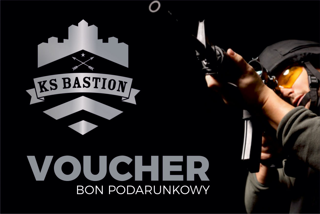 voucher_bastion
